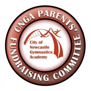 cnga pfc logo